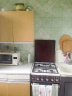 3 комнатная квартира, Харьков, Аэропорт, Мерефянское шоссе (525083 4)