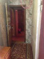 3 комнатная квартира, Харьков, Аэропорт, Мерефянское шоссе (525083 5)
