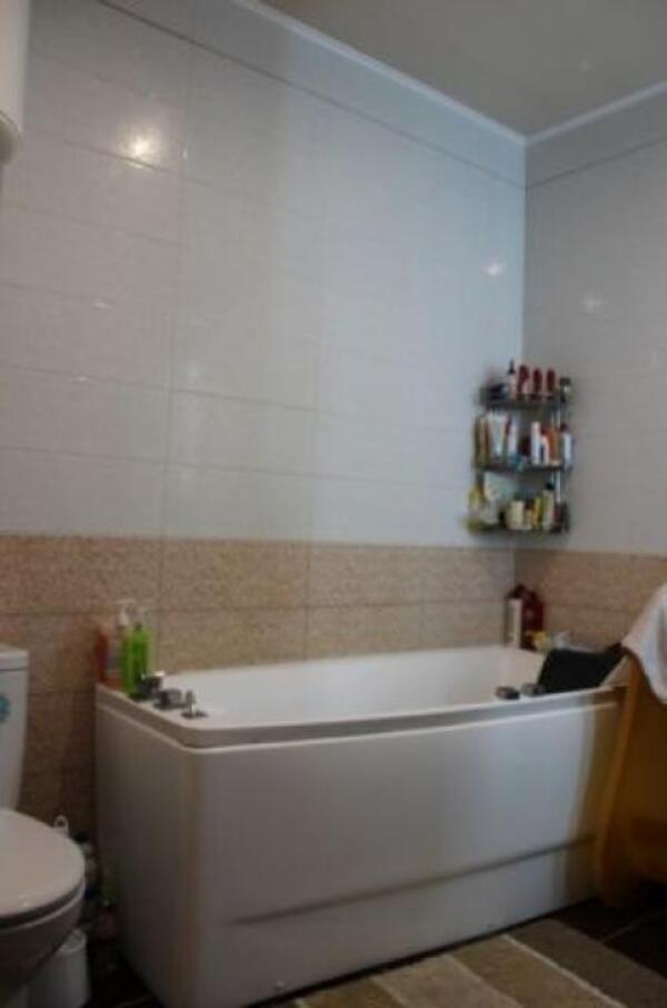 2 комнатная квартира, Харьков, Алексеевка, Победы пр. (525089 6)