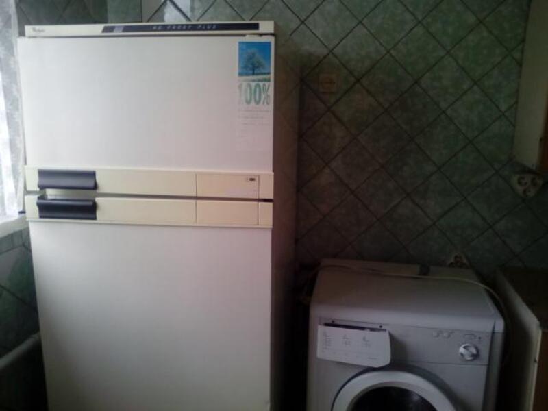 2 комнатная квартира, Харьков, Гагарина метро, Николая Михновского (Ганны) (525092 6)