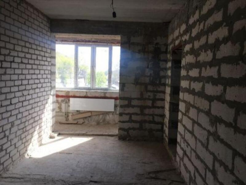 2 комнатная квартира, Харьков, Гагарина метро, Николая Михновского (Ганны) (525094 1)