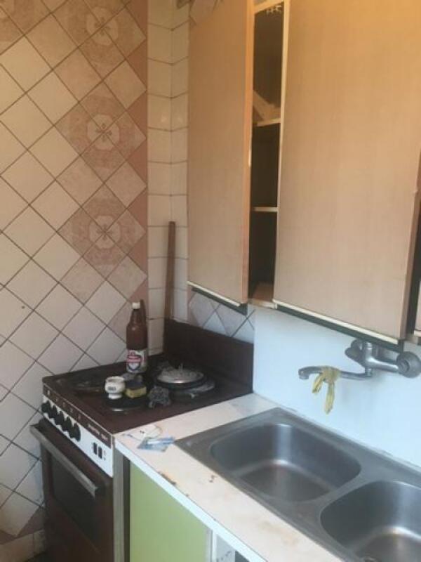 2 комнатная квартира, Харьков, Гагарина метро, Николая Михновского (Ганны) (525121 1)
