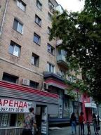 2 комнатная квартира, Харьков, ЦЕНТР, Дарвина (525137 1)