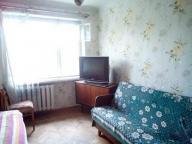 2 комнатная квартира, Харьков, ЦЕНТР, Дарвина (525137 2)