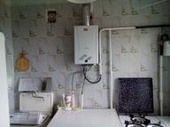 2 комнатная квартира, Харьков, ЦЕНТР, Дарвина (525137 3)