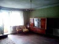 2 комнатная квартира, Харьков, ЦЕНТР, Дарвина (525137 4)