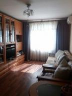2 комнатная квартира, Харьков, Алексеевка, Домостроительная (525170 6)