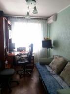 2 комнатная квартира, Харьков, Алексеевка, Домостроительная (525170 8)