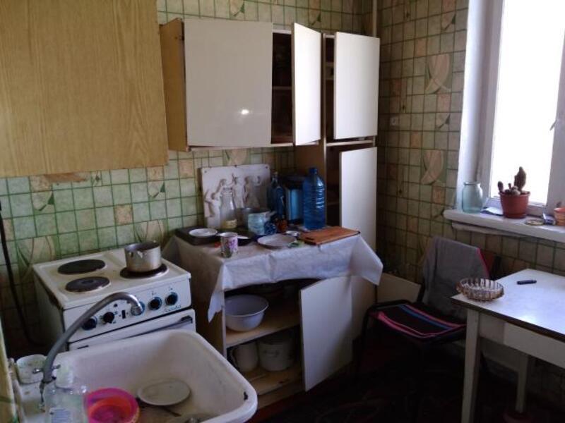 2 комнатная квартира, Харьков, Новые Дома, Садовый пр д (525203 1)