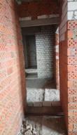 3 комнатная квартира, Харьков, Холодная Гора, Волонтерская (Социалистическая) (525212 2)