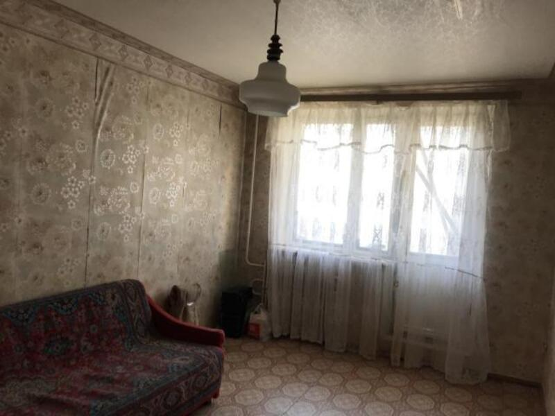 2 комнатная квартира, Харьков, Масельского метро, Библика (2 й Пятилетки) (525225 6)
