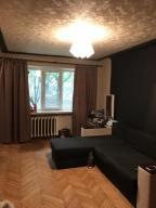 1 комнатная квартира, Харьков, Павлово Поле, Балакирева (525226 1)