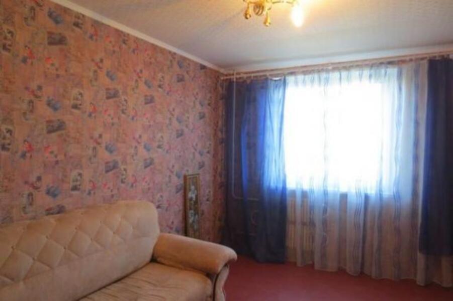 2 комнатная квартира, Харьков, Салтовка, Героев Труда (525233 1)