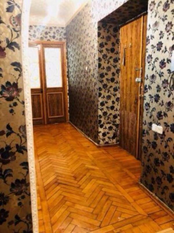 1 комнатная квартира, Харьков, Спортивная метро, Державинская (525237 6)
