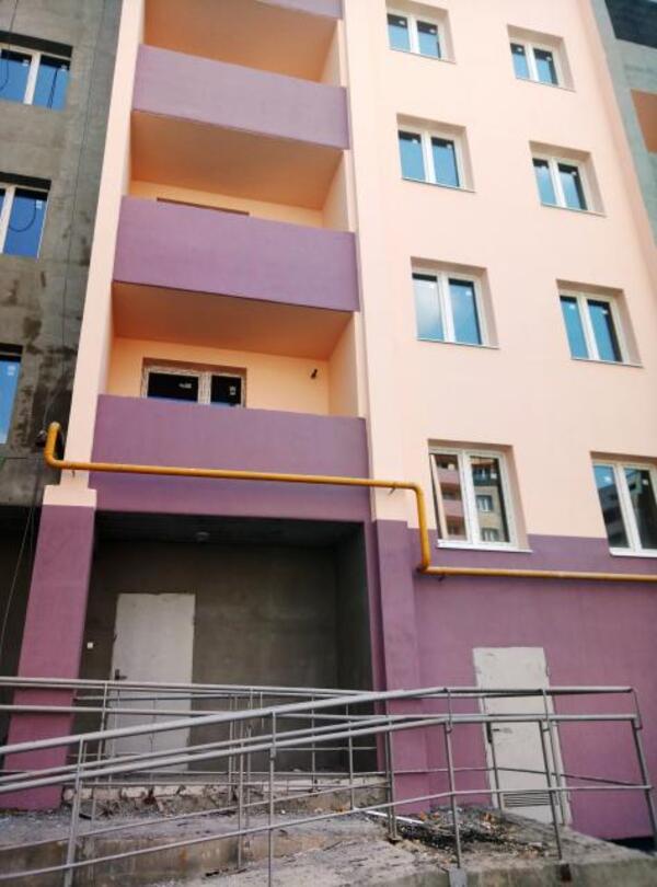 1 комнатная квартира, Харьков, ОДЕССКАЯ, Монюшко (525256 1)