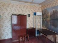 2 комнатная квартира, Харьков, НАГОРНЫЙ, Пушкинская (525267 2)