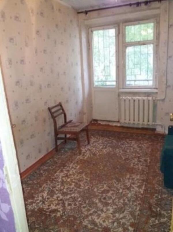 1 комнатная квартира, Харьков, Алексеевка, Победы пр. (525301 6)