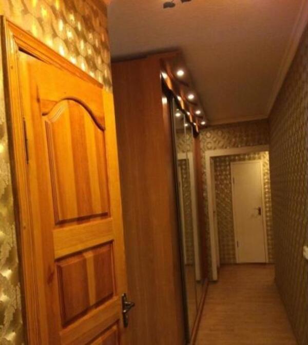 2 комнатная квартира, Харьков, Масельского метро, Библыка (2 й Пятилетки) (525304 1)