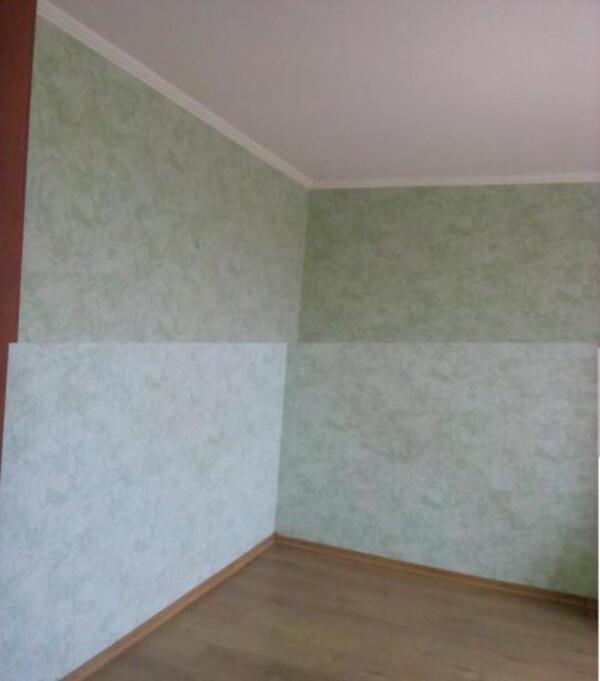 1 комнатная квартира, Харьков, Рогань жилмассив, Грицевца (525349 4)