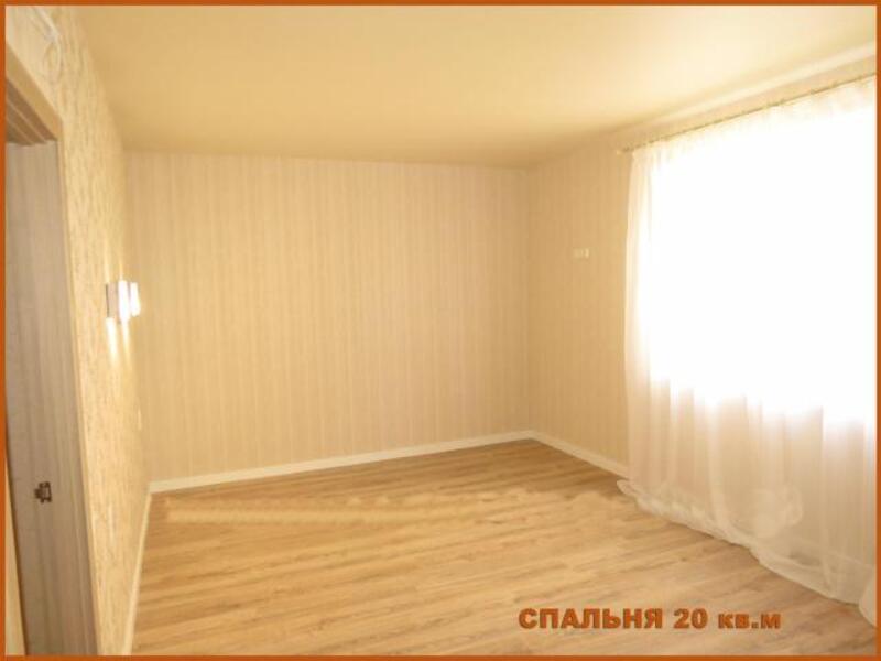 3 комнатная квартира, Харьков, Алексеевка, Людвига Свободы пр. (525356 1)