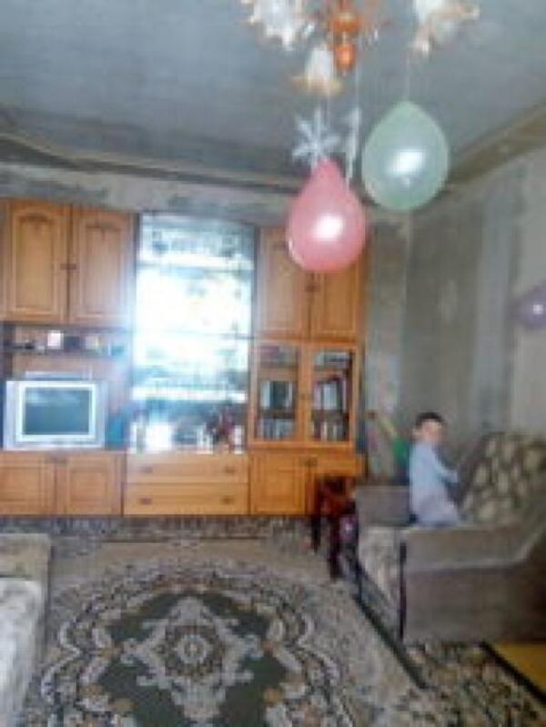 3 комнатная квартира, Харьков, Северная Салтовка, Дружбы Народов (525363 1)