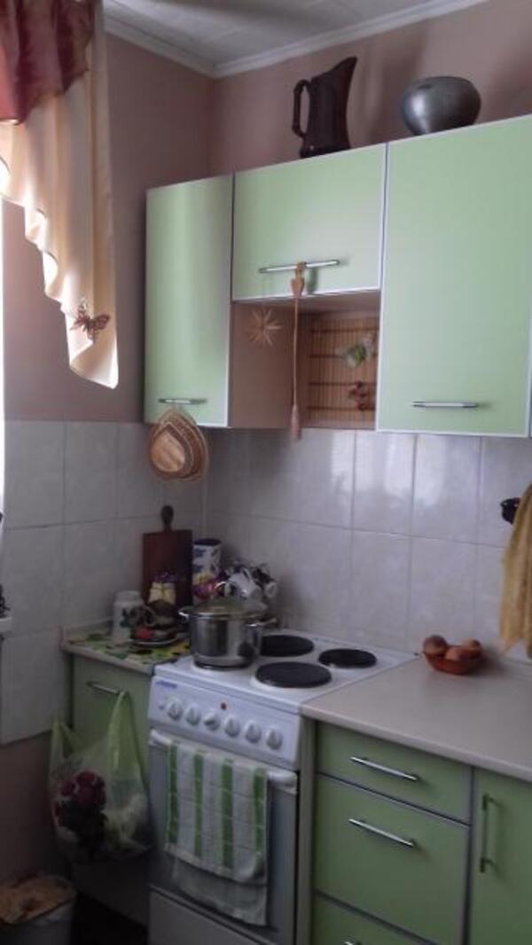 3 комнатная квартира, Харьков, Салтовка, Амосова (Корчагинцев) (525372 1)