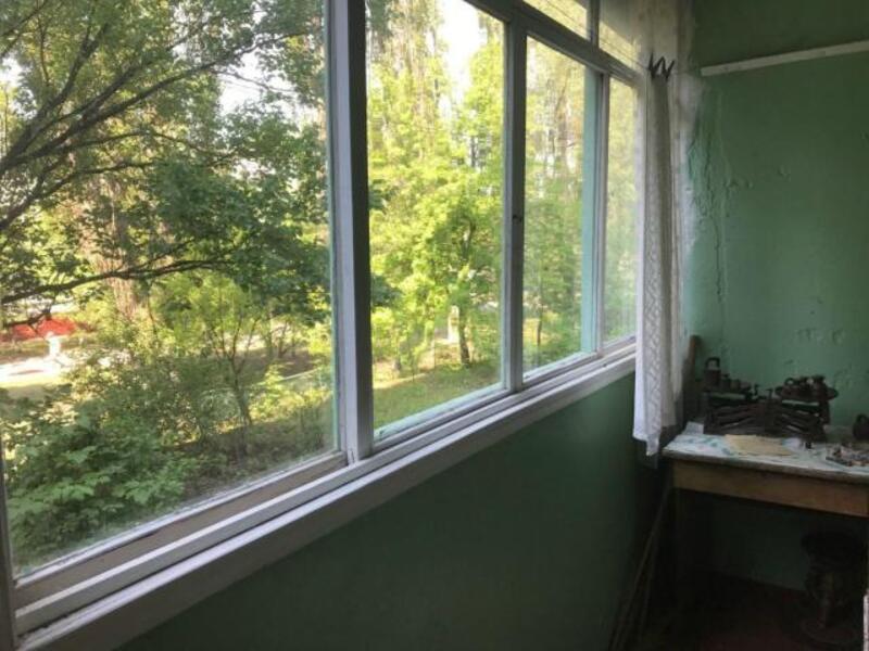 1 комнатная квартира, Харьков, Жуковского поселок, Астрономическая (525385 1)