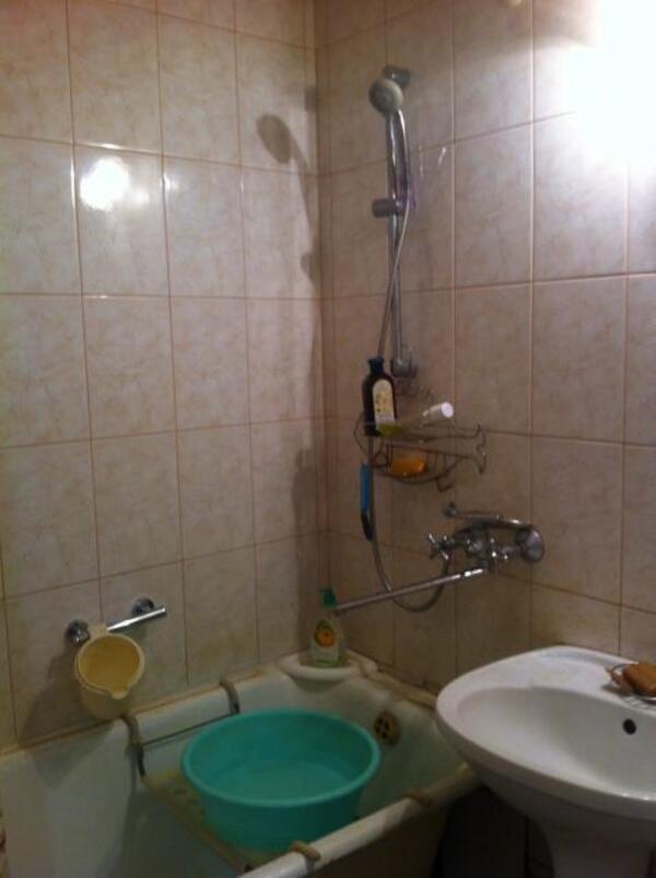 3 комнатная квартира, Харьков, Холодная Гора, Семинарская (Володарского) (525431 4)