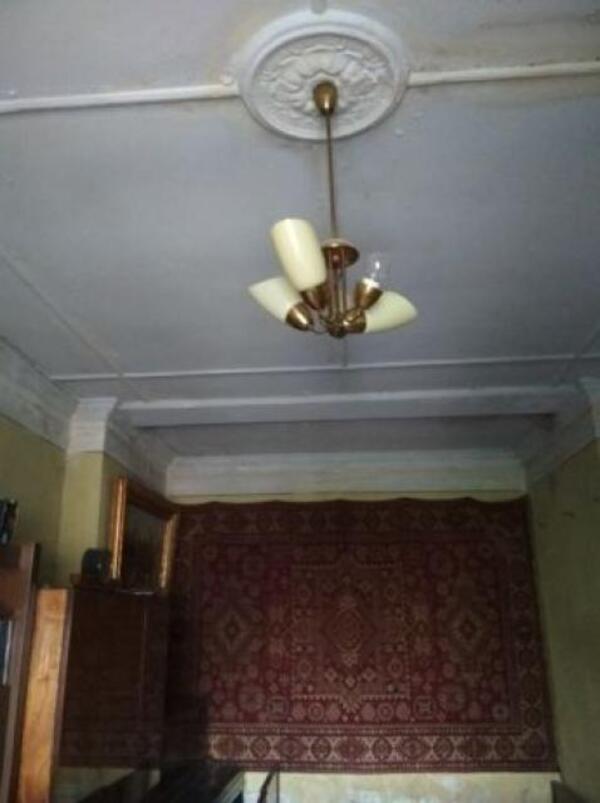 3 комнатная квартира, Харьков, Холодная Гора, Семинарская (Володарского) (525437 1)