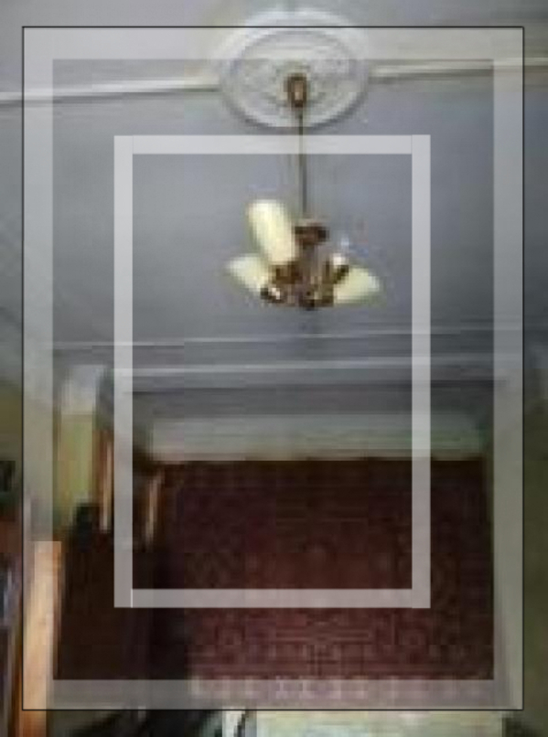 3 комнатная квартира, Харьков, Бавария, Тимирязева (525437 6)