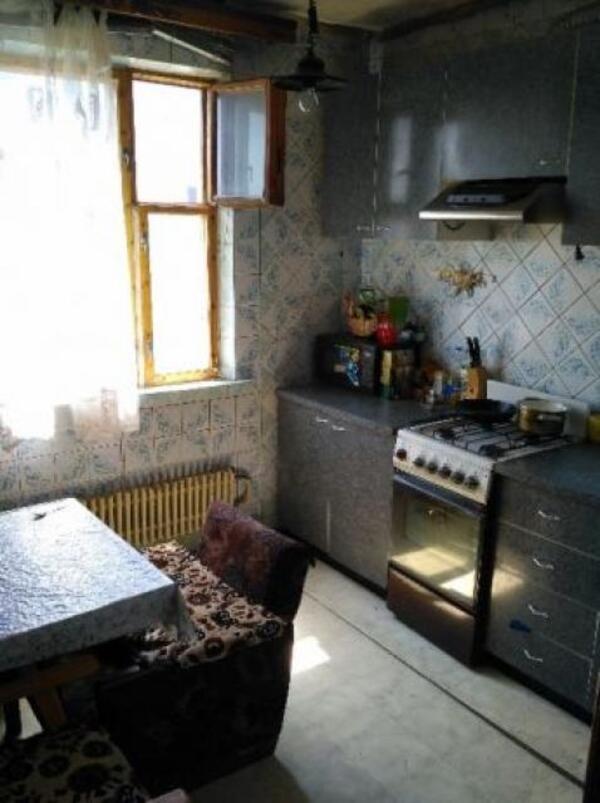 2 комнатная квартира, Харьков, Северная Салтовка, Гвардейцев Широнинцев (525447 1)