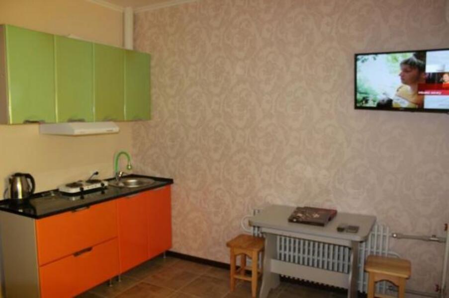 1 комнатная гостинка, Харьков, Защитников Украины метро, Московский пр т (525452 1)
