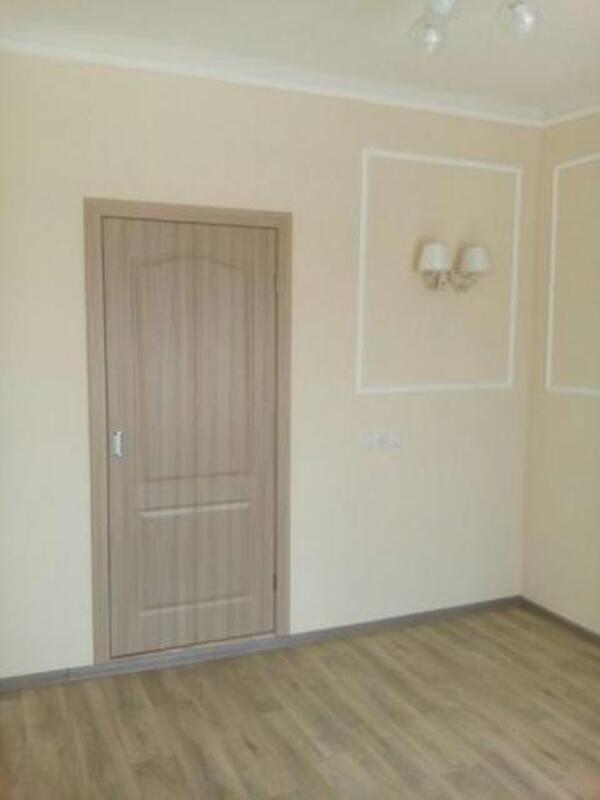 2 комнатная гостинка, Харьков, ОДЕССКАЯ, Зерновой пер. (525456 1)