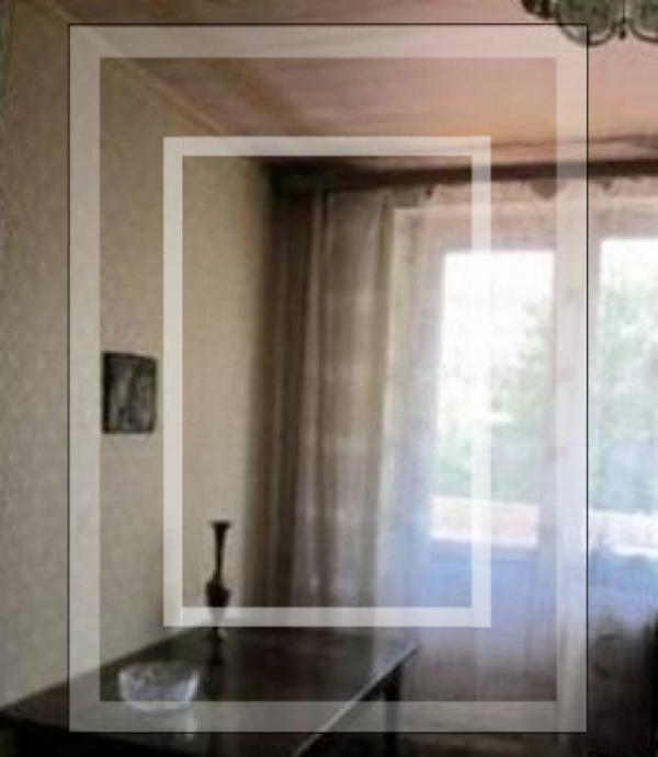 3 комнатная квартира, Харьков, Алексеевка, Ахсарова (525457 16)
