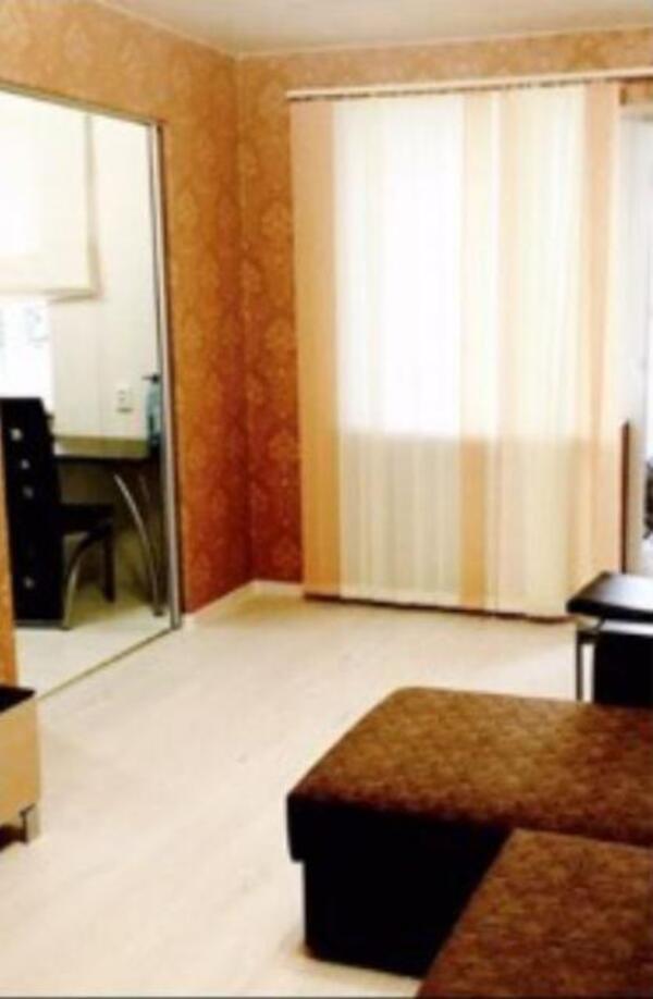 2 комнатная квартира, Харьков, Павлово Поле, Тобольская (525461 8)