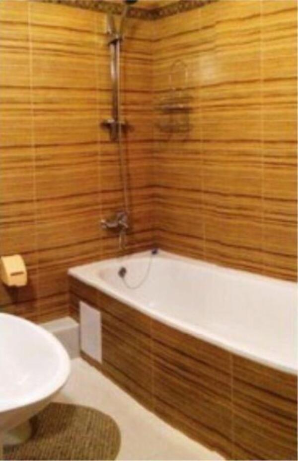 2 комнатная квартира, Харьков, Павлово Поле, Тобольская (525461 2)