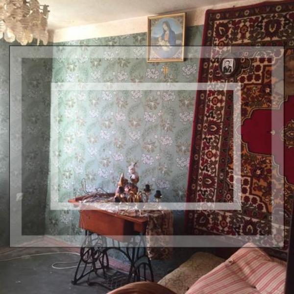 2 комнатная квартира, Харьков, Гагарина метро, Гагарина проспект (525467 5)