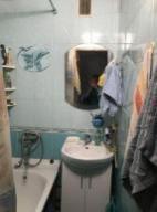 1 комнатная квартира, Харьков, Жуковского поселок, Дача 55 (525492 6)