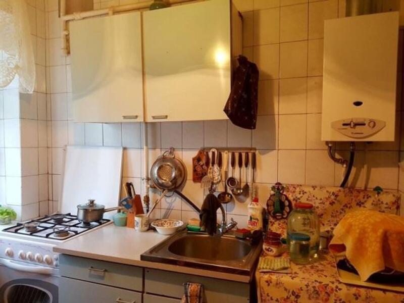 1 комнатная квартира, Харьков, Алексеевка, Победы пр. (525493 1)