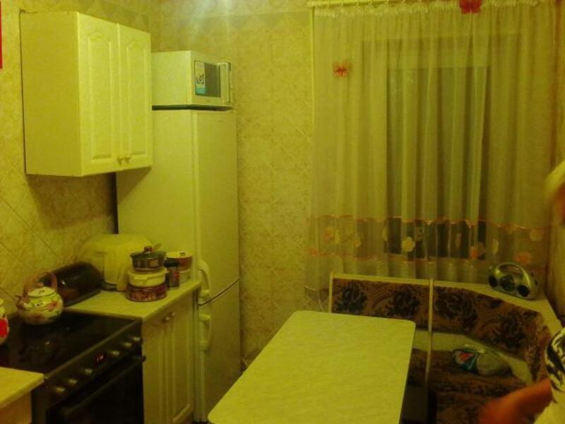 2 комнатная квартира, Харьков, Алексеевка, Победы пр. (525509 7)