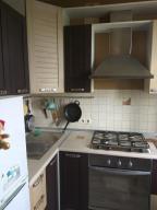 1 комнатная квартира, Харьков, Сосновая горка, Науки проспект (Ленина проспект) (525517 2)