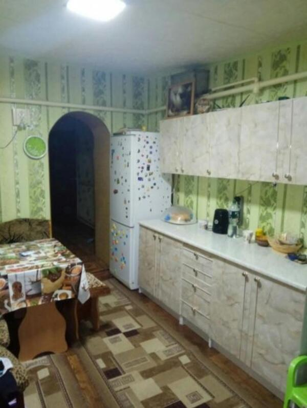 1 комнатная квартира, Харьков, Холодная Гора, Петра Болбочана (Клапцова) (525522 1)