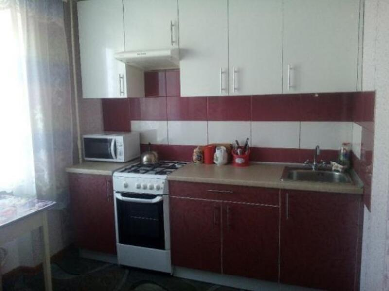 1 комнатная квартира, Харьков, Артема поселок, Ковтуна (525545 1)