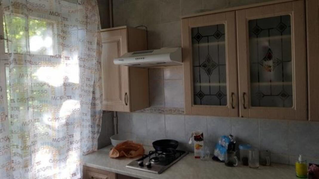 3 комнатная квартира, Харьков, Холодная Гора, Полтавский Шлях (525549 1)