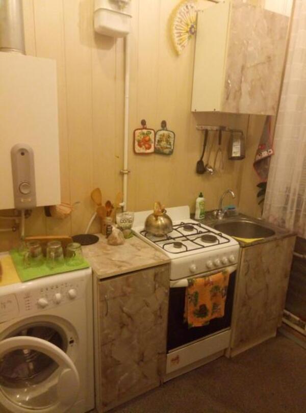 1 комнатная квартира, Харьков, ОСНОВА, Достоевского (525565 3)