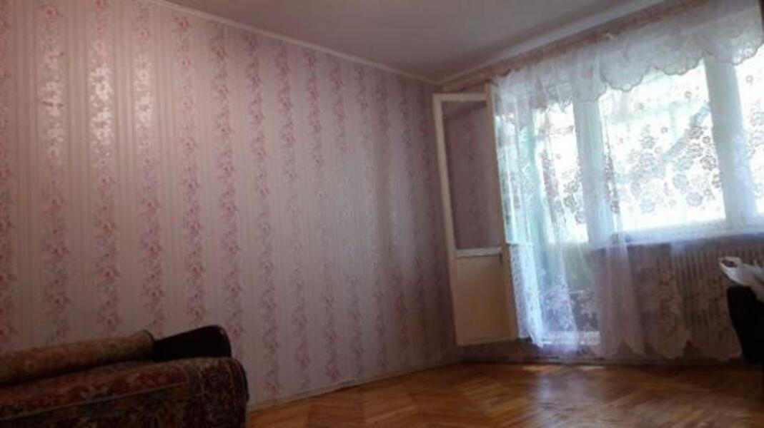 3 комнатная квартира, Харьков, Северная Салтовка, Дружбы Народов (525566 5)