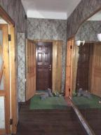 2 комнатная квартира, Харьков, НАГОРНЫЙ, Пушкинская (525567 5)