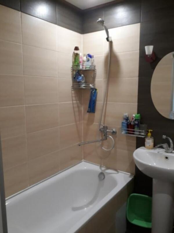 2 комнатная квартира, Харьков, Гагарина метро, Николая Михновского (Ганны) (525571 4)