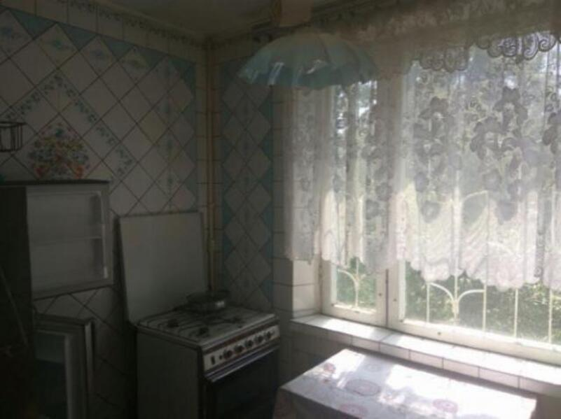 2 комнатная квартира, Харьков, Новые Дома, Садовый пр д (525584 5)