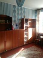 2 комнатная гостинка, Харьков, Лысая Гора, Революции 1905 года (525586 2)